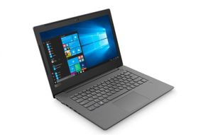 "Lenovo V330-14IKB i5-8250U/8GB/128GB SSD+1TB-5400 /Integrated/14""FHD matný/Win10Home"