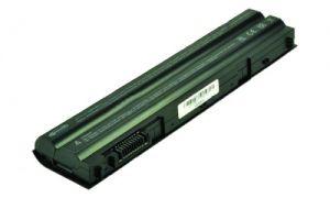 2-Power baterie pro DELL Latitude E5420/5430/5520/5530/6420/6430/6520/6530 Series, Li-ion,