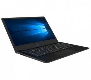 "UMAX notebook/cloudbook VisionBook 12Wi-64G/ 11,6"" IPS/ 1920x1080/ Z8350/ 2GB/ 64GB Flash/"