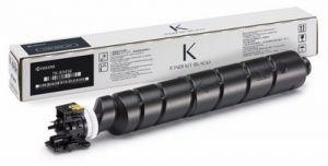 KYOCERA originální toner TK-8345K, black, 20000str., 1T02L70NL0, KYOCERA TASKalfa 2552ci