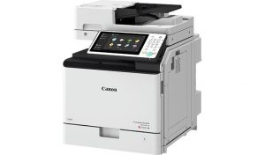 CANON iR ADVANCE C256i (III)