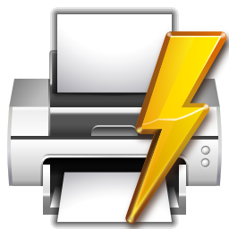 Služba instalace a zaškolení - A3 tiskárna / multifunkce