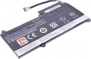 Baterie T6 power Lenovo ThinkPad E450, E450c, E455, E460, E465, 4160mAh, 47Wh, 3cell, Li-P