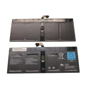2-power Ultrabook U904 Baterie do Laptopu 2900,Ah