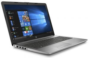 HP 255 G7 Ryzen 3 2200U / 8GB / 1 TB HDD / / 15,6 FHD / Win 10/silver