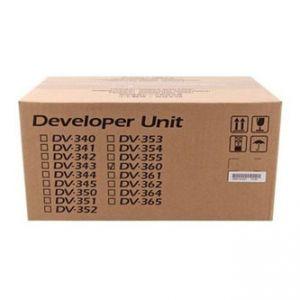 KYOCERA Mita originální developer DV-360 302J293010 FS-4020DN , developer