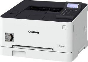 CANON i-SENSYS LBP621Cw - A4/LAN/WiFi/18ppm/colour/USB