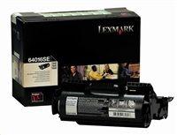 LEXMARK BLACK B222000 toner return B2236dw/MB2236adw/MB2236adwe 1200 str.