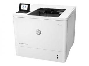 HP LaserJet Managed E60055dn Tiskárna A4 ČB,  Duplex,