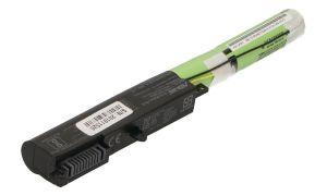 2-Power X541NA Main Battery Pack 10.8V 3200mAh