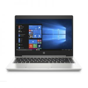 "HP ProBook 440 G6 Intel i3-8145U/8GB/256GB+volný slot 2,5""+rámeček/14 FHD/backlite/Win 10"