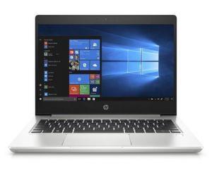HP ProBook 430 G6 i5-8265U/8GB/256GB SSD+slot 2,5 + rámeček/13.3 FHD/backlit/Win 10 Pro