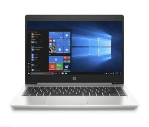 "HP ProBook 440 G6 Intel i7-8565U/16GB/512GB+volný slot 2,5""/14 FHD/backlite/Win 10 Pro"