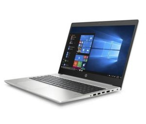 HP ProBook 450 G6 Intel i3-8145U / 8GB / 128GB SSD + 1 TB/15,6 FHD/ Win 10