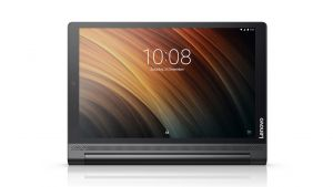 "LENOVO Yoga Tablet 3 Plus 10,1"" QHD/OC/3G/32/LTE/An 6"