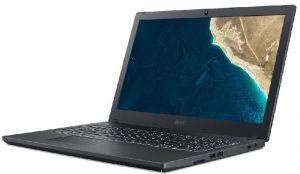 "Acer TravelMate (P2510-G2-M-311J) i3-8130U/8GB+N/512GB SSD+N/HD Graphics/15.6"" FHD IPS LED"