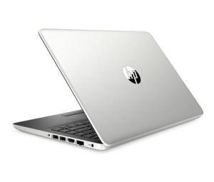 HP Laptop 14-dk0002nc, R3-3200U, 14.0 FHD/IPS, 4GB, SSD 256GB, W10, 2y, Natural silver