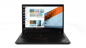 Lenovo TP T490, 14.0 FullHD i7-8565U 8GB 512GB SSD NVIDIA GeForce MX250 2GB Backlit Keyb W