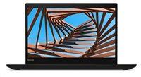 Lenovo ThinkPad X390 20Q0 - Core i5 8265U / 1.6 GHz - Win 10 Pro 64-bit - 8 GB RAM - 256 G