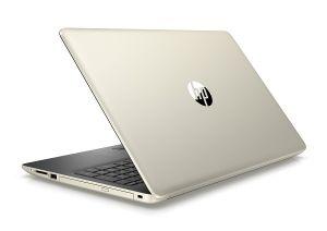 HP NTB 15-db1005nc/15,6 FHD AG TN/Ryzen 5 3500U/4GB/256GB SSD/AMD Vega/DVD-RW/WIFI+BT 4,2/