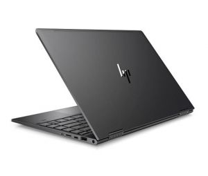 HP ENVY x360 13-ar0005nc, R7-3700U, 13.3 FHD/IPS/Touch, 16GB, SSD 512GB, W10, 2y, Nightfal