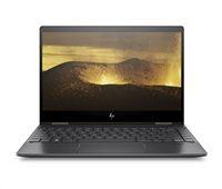 HP ENVY x360 13-ar0000nc, R3-3300U, 13.3 FHD/IPS/Touch, 8GB, SSD 256GB, W10, 2y, Nightfall