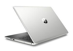 HP NTB 17-ca1001nc/17,3 HD+ AG TN/Ryzen 3 3200U/4GB/1TB+256GB SSD/AMD Vega/DVD-RW/WIFI+BT