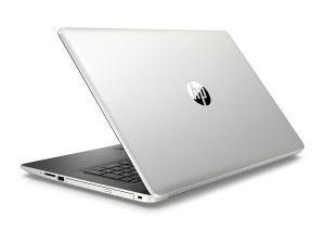 HP NTB 17-ca1004nc/17,3 FHD AG IPS/Ryzen 5 3500U/8GB/1TB+256GB SSD/AMD Vega/DVD-RW/WIFI+BT