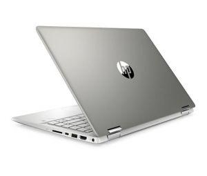 HP x360 Pavilion 14-dh0000nc/14,0 FHD AG IPS/Pentium Silver N5000/8GB/256GB SSD/Intel UHD/