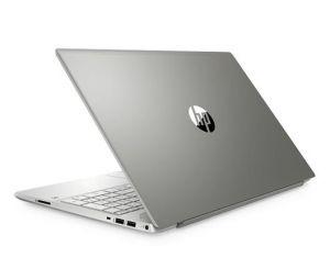 HP NTB Pavilion 15-cw1007nc/15,6 FHD AG IPS/Ryzen 5 3500U/8GB/1TB+128GB SSD SATA/AMD Vega/