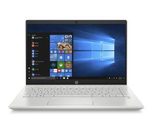 HP NTB Pavilion 14-ce2000nc/14,0 FHD AG IPS/Core i3-8145U/4GB/256GB SSD/Intel UHD/WIFI+BT