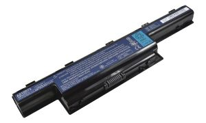 Aspire Baterie do Laptopu 10,8V 4400mAh 47Wh