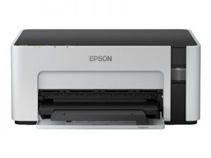 EPSON EcoTank ET-M1120 - Tiskárna - monochromní - tryskový - A4/Legal - 1440 x 720 dpi - a