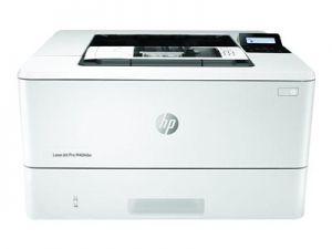 HP LaserJet Pro 400 M404dw  (38str/min, A4, USB, Ethernet, Wi-Fi, Duplex)