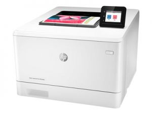 HP LaserJet Pro 400 color M454dw (A4, 27/27 ppm, USB 2.0, Ethernet, Wi-Fi, Duplex)