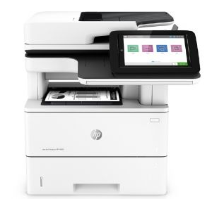 HP LaserJet Enterprise MFP M528dn (43 ppm, A4, USB/Ethernet, PRINT/SCAN/COPY, Duplex)