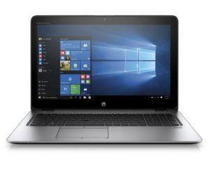 HP EliteBook 850 G3 i5-6200U/4GB/256GB SSD/ 15,6 FHD/Win 10 Pro