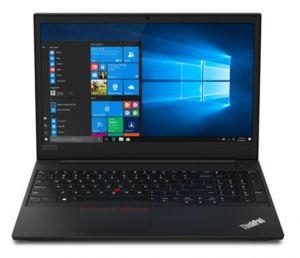 "LENOVO ThinkPad E595 Ryzen 7 3700U/16GB/512GB SSD/Integrated/15,6""FHD IPS matný/Win10 Pro"