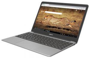 "UMAX notebook VisionBook 14We Plus/ 14,1"" IPS/ 1920x1080/ E8000/ 4GB/ 64GB Flash/ mini HDM"
