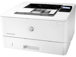 HP LaserJet Pro 400 M404n (38str/min, A4, USB, Ethernet)