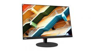 LENOVO TV T25m-10, 25 IPS 1920 x 1200 cmd ms DP HDMI USB 3.0 (4 ports) Pivot USB Type-C