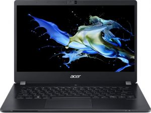 "Acer TravelMate P6 (TMP614) - 14T""/i7-8565U/512SSD/8G/MIL/W10Pro + 2 roky NBD"