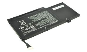HP (761230-005 NP03XL ) Baterie do Laptopu 11,4V 3500mAh