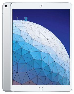 Apple iPad Air 10.5 Wi-Fi+Cellular 256GB Silver