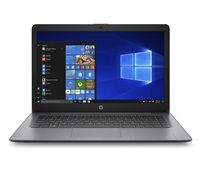 HP Stream 14-ds0009nc, A4-9120e, 14.0 FHD/IPS, UMA, 4GB, 64GB eMMC , ., W10S, 2/2/0, Brill