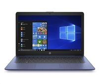 HP Stream 14-ds0010nc, A4-9120e, 14.0 FHD/IPS, UMA, 4GB, 64GB eMMC , ., W10S, 2/2/0, Royal