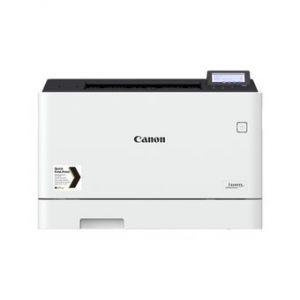CANON i-SENSYS LBP663Cdw - A4/WiFi/LAN/duplex/PCL/PS3/27ppm/colour/USB
