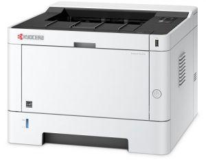 KYOCERA ECOSYS P2240dw laserová tiskárna A4/ 1200x1200 dpi/ 40ppm/ LAN/ WIFI/ USB/ 256MB