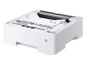 Kyocera PF-3110 Zásobník papíru na 500 listů