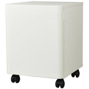 Kyocera CB-360W Podstavný stolek bílý